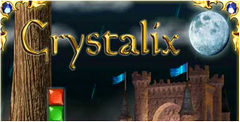 Crystalix Free Download