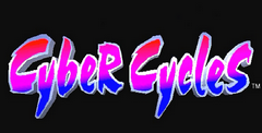 Cyber Cycles Free Download