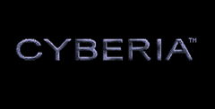 Cyberia Free Download