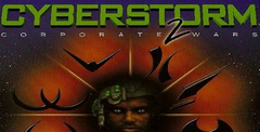 Cyberstorm 2: Corporate Wars Free Download