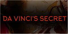 Da Vinci's Secret Free Download