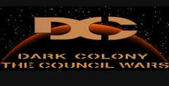 Dark Colony Free Download