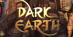Dark Earth Free Download