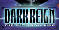 Dark Reign: The Future of War Free Download