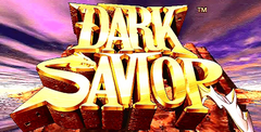 Dark Savior
