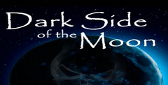 Dark Side of the Moon Free Download