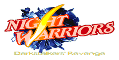 Darkstalkers Revenge Free Download full game for PC ...