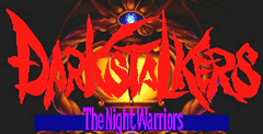 Darkstalkers the Night Warriors Free Download