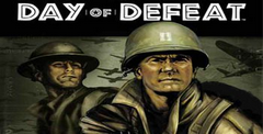 Day of Defeat Free Download
