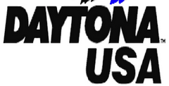 Daytona USA Free Download
