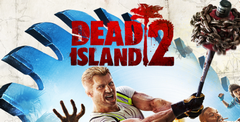 Dead Island 2 Free Download