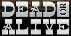 Dead or Alive Free Download