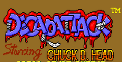 DEcapAttack Free Download
