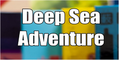 Deep Sea Adventures Free Download