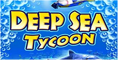 Deep Sea Tycoon Free Download