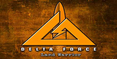 Delta Force: Land Warrior Free Download