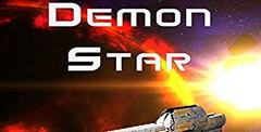 Demonstar Free Download