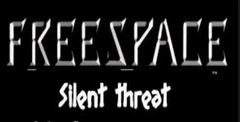 Descent: Freespace - Silent Threat Free Download