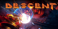 Descent Free Download