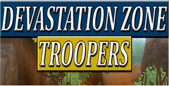 DevastationZone Troopers