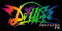 Devilish Free Download