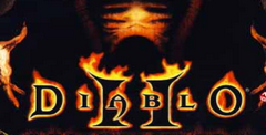 Diablo II: Lord of Destruction Free Download