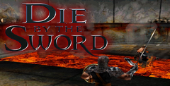 Die by the Sword Free Download