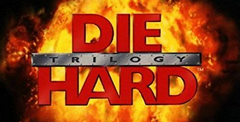 Die Hard Trilogy Free Download
