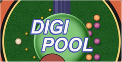 Digi Pool Free Download