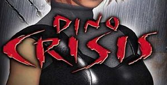 Dino Crisis Free Download
