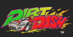 Dirt Dash Free Download