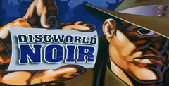 Discworld Noir Free Download