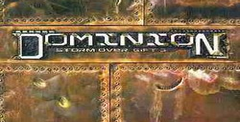 Dominion: Storm Over Gift 3 Free Download