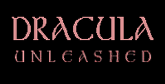 Dracula Unleashed Free Download