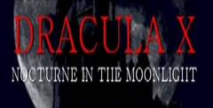 Dracula X: Nocturne The Moonlight