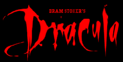 Dracula Free Download