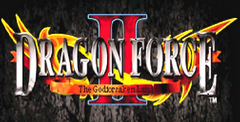 Dragon Force 2 Free Download