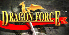 Dragon Force Free Download