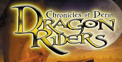 Dragon Riders: Chronicles of Pern Free Download