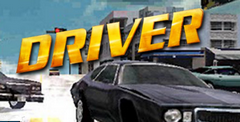 Driver Free Download
