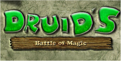 Druids: Battle of Magic Free Download