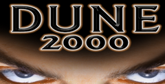 Dune 2000 Free Download