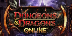 Dungeons & Dragons Online Free Download