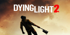 Dying Light 2