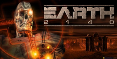 Earth 2140 Free Download