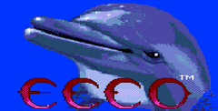 Ecco The Dolphin Free Download
