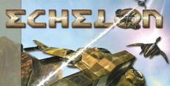 Echelon Free Download