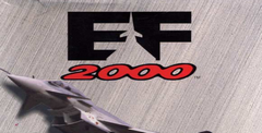EF 2000 Free Download
