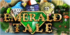 Emerald Tale Free Download