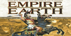 Empire Earth Free Download